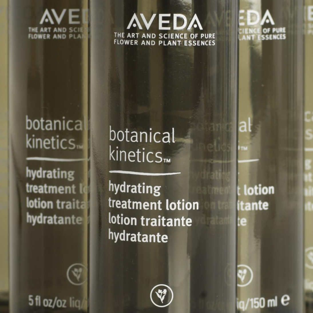 botanical kinetics_bottles_detail