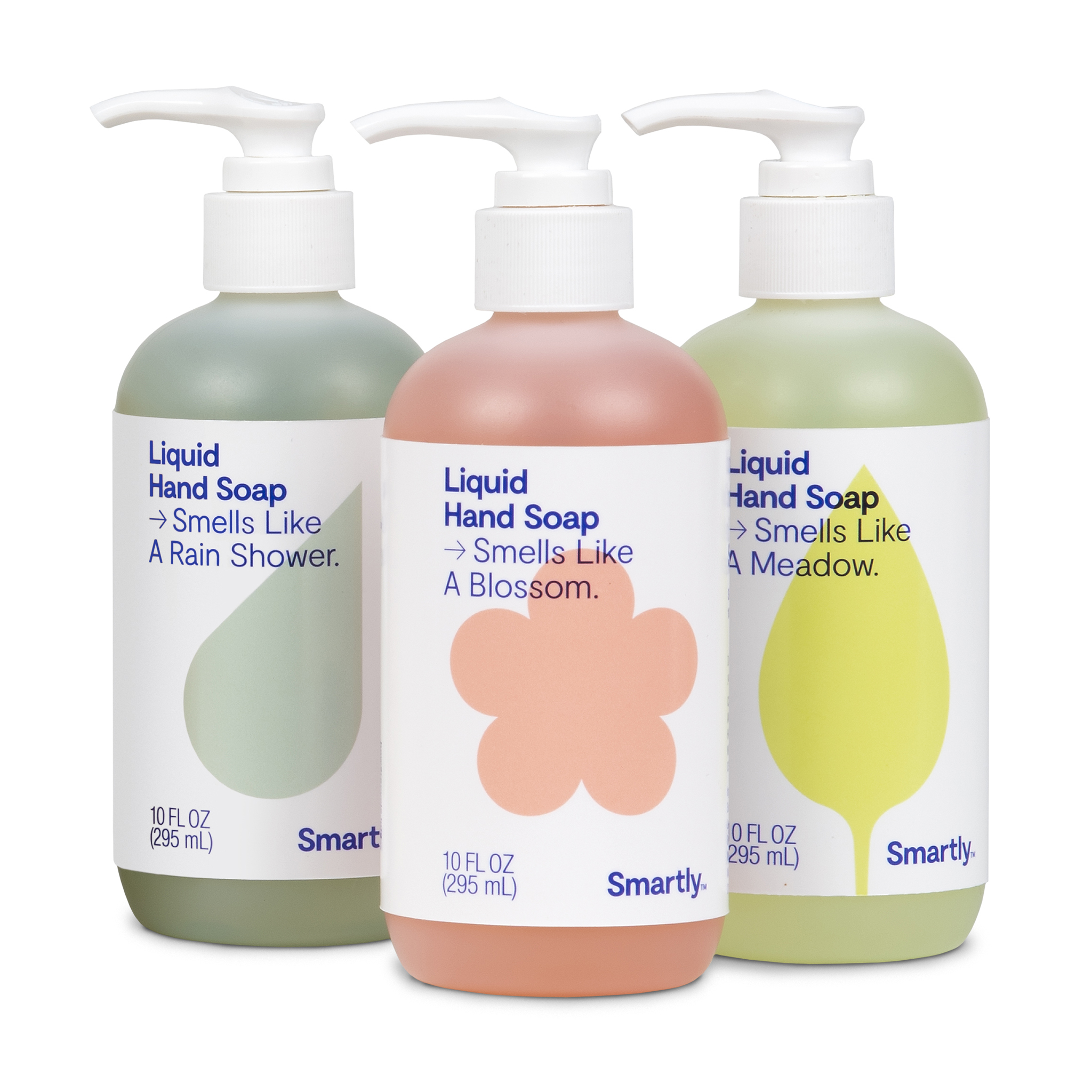 target_smartly_soaps1_main2048